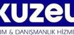 cropped-logo_kucuk.jpg