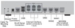 FG80C-Desc-Back