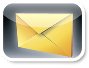 FortiMail_Icon