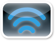 FortiWiFi_Icon