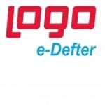 logo_edefter