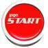 start_ikon