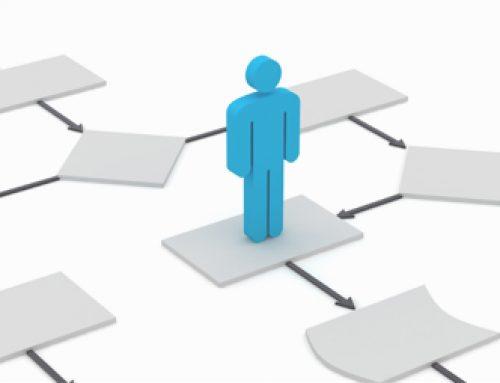 İş akış yönetimi nedir?